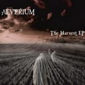 AEVERIUM: The Harvest [EP][Eigenproduktion]
