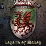 AIRBORN: Legend Of Madog