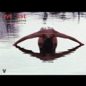 ALAN PARSON: Eye 2 Eye – Live in Madrid