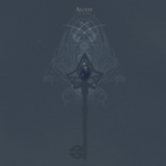 ALCEST: Le Secret (Re-Release)