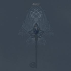 ALCEST: Le Secret (Re-Release)