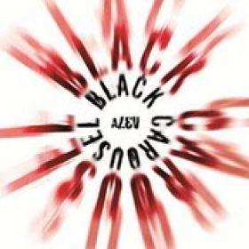 ALEV: Black Carousel