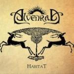 ALVENRAD: Habitat