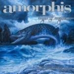 AMORPHIS: Magic & Mayhem – Tales From The Early Years