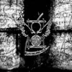 ANIMUS MORTIS: Atrabilis (Residues From Verb & Flesh)
