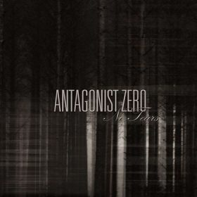 ANTAGONIST ZERO: No Tears [EP]