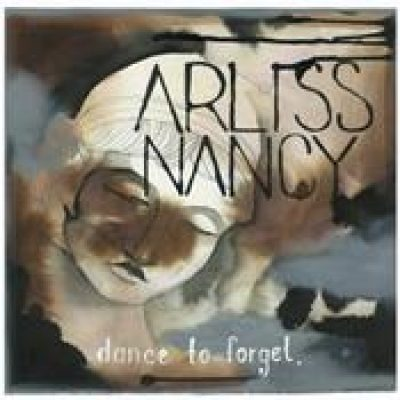 ARLISS NANCY: Dance To Forget