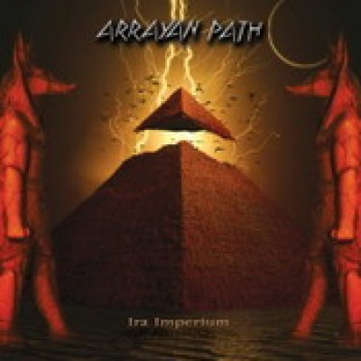 ARRAYAN PATH: Ira Imperium