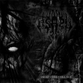 ASARU: Dead Eyes Still See