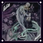 ASHTAR: Track und Details zum Debütalbum