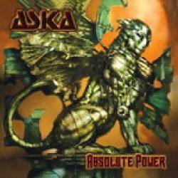 ASKA: Absolute power