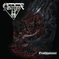 ASPHYX: Deathhammer