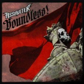 ASSAULTER: Boundless