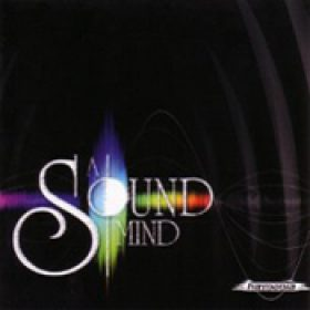 A SOUND MIND: Harmonia [Eigenproduktion]