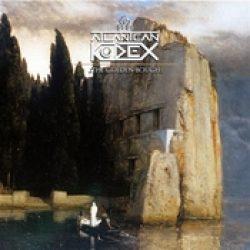 ATLANTEAN KODEX: The Golden Bough