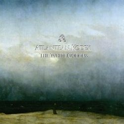 ATLANTEAN KODEX: The White Godess (A Grammar of Poetic Myth)