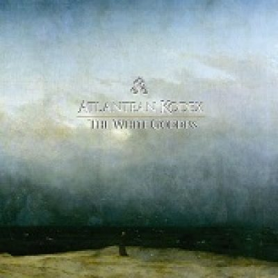 ATLANTEAN KODEX: The White Goddess (A Grammar of Poetic Myth)