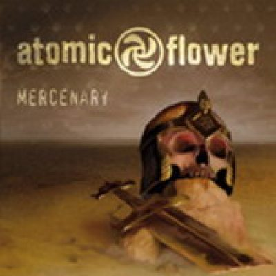 ATOMIC FLOWER: Mercenary [MCD]
