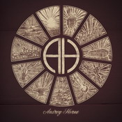AUDREY HORNE: Audrey Horne