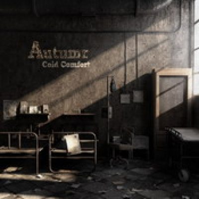 AUTUMN: Cold Comfort