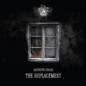 AZATHOTH CIRCLE: veröffentlichen EP