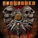 ABANDONED: Thrash Notes