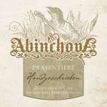 """ABINCHOVA: Handgeschrieben [7""""-Vinyl] [Eigenproduktion]"""