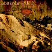 ABSENT/MINDED: Pulsar [Eigenproduktion]