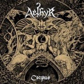 AETHYR: Corpus