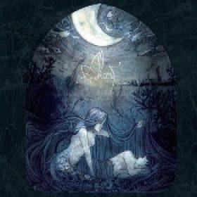 ALCEST: Écailles De Lune