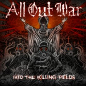 ALL OUT WAR: Into The Killing Fields