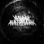 ANAAL NATHRAKH: Desideratum