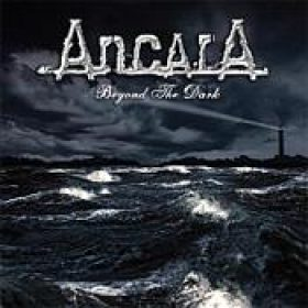 ANCARA: Beyond The Dark