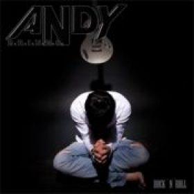 ANDY BRINGS: Rock´n´Roll