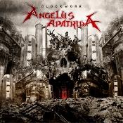 ANGELUS APATRIDA: Clockwork