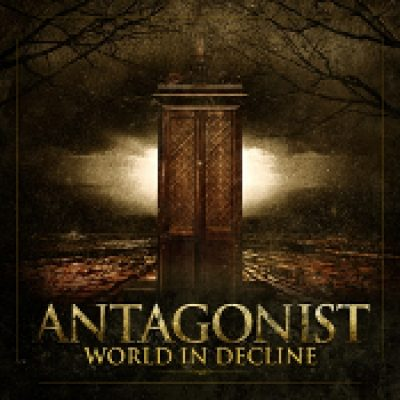 ANTAGONIST: World In Decline