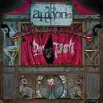 APRON: Der Punch