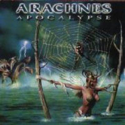 ARACHNES: Apocalypse