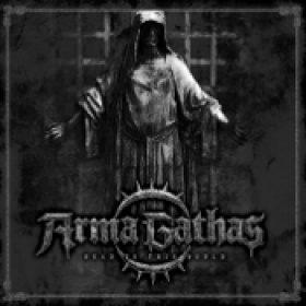 ARMA GATHAS: Dead To This World