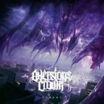 AVERSIONS CROWN: Tyrant