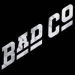 BAD COMPANY: Bad Company [Deluxe-Edition][2CD]