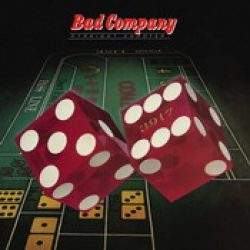 BAD COMPANY: Straight Shooter [Deluxe-Edition][2CD]