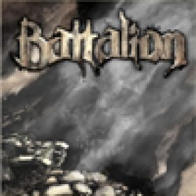 BATTALION: Welcome To The Warzone