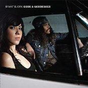 BRANT BJORK: Gods & Goddesses