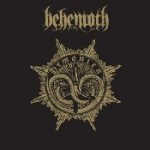 BEHEMOTH: Demonica [Re-Release]
