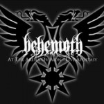 BEHEMOTH: At The Arena Of Aion – Live Apostasy