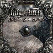 BIBLE BLACK: The black swan epilogue