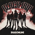 BLACK TRIP: neues Album `Shawdowline` kommt am 28. August