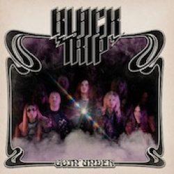 BLACK TRIP: Goin´ Under