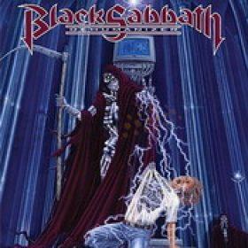 BLACK SABBATH: Dehumanizer – Deluxe Expanded Edition [Re-Release]